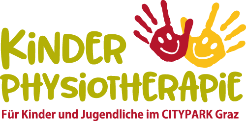 Physiotherapie_Kinder_Graz